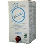 BioSON 6L