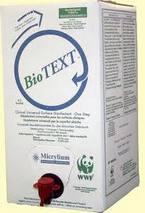 BioTEXT 6L
