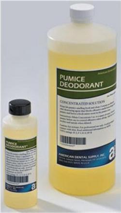 Dentaclean Ultrasonic Cleaning Bath